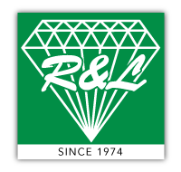 R & L Concrete Coring Ltd Since 1974